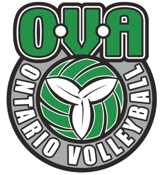 Ontario Volleyball Championship Results